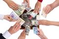 Thumb finance